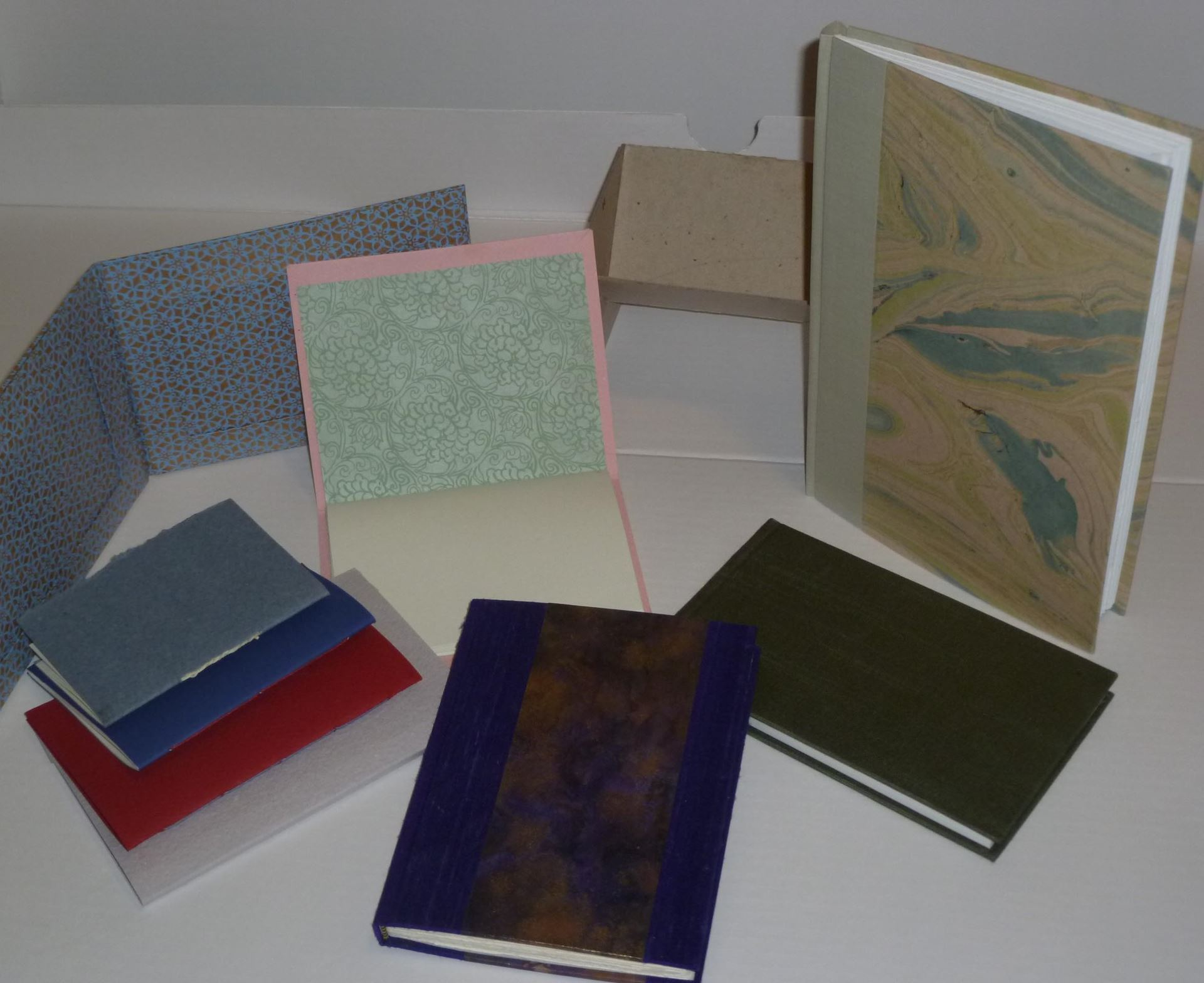 thesis binding toronto Tlac toronto printing is the top downtown toronto printer  tlac toronto  printing & publishing specializes in book publishing, event printing, & graphic.